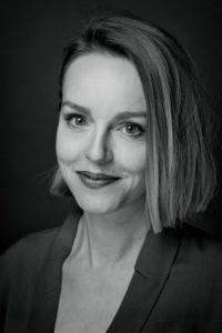 Corinne Dubacher Texterin GlossyWords